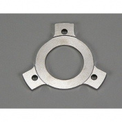 Rega 3 Point Metal VTA Spacer 2mm
