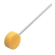 Sammons Preston Sammons Preston Round Long Handled Sponge