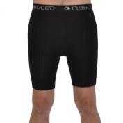 Tenn-Outdoors Men's Padded Cycling Boxer Shorts