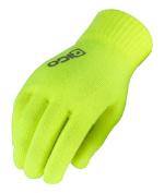 Eigo Fluro Cycle Glove