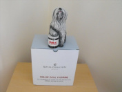 Royal Doulton Dulux Dog Figure RDA144