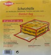 Kleiber Blanket Storage Bag