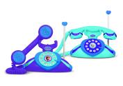 Frozen Intercom Phones