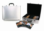 James Bond 007 Ultimate Collection  Attaché Case) R4 [40 Discs]