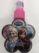 Disney Frozen Scented Body Glitter Spray