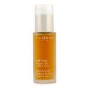 Personal Care - Clarins - Bust Beauty Extra-Lift Gel 50ml/1.7oz