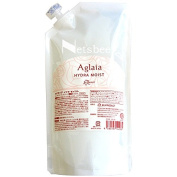 Aglaia HYDRA MOIST 400ml refill