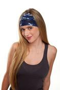 Violet Love On Giving Headband