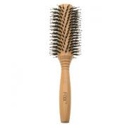 "FixxRx 1¼"" Smoothing Round Brush"