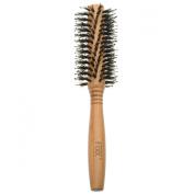 FixxRx 2.5cm Smoothing Round Brush