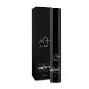 Lash Genie Eye Lash Growth Serum