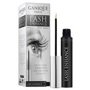Ganique Lash Enhance, 5ml