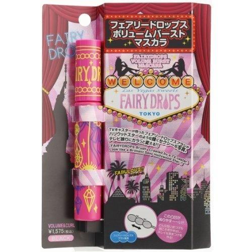 dfa85659c23 FAIRYDROPS Mascara Beauty: Buy Online from Fishpond.com.au