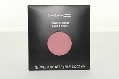 MAC Powder Blush Refill Pan - Dame