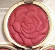 Milani Limited Edition Powder Blush ~ American Beauty Rose 09