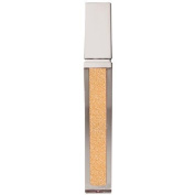 Divine Skin & Cosmetics Dulce LipToxyl Sheer Lip Gloss