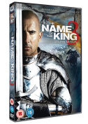 In the Name of the King 3 - The Last Job [Region 2]