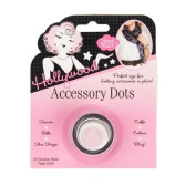 Hollywood Fashion Tape Accessory Double Stick Dots