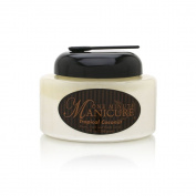 One Minute Manicure - Tropical Coconut 368g380ml
