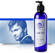 Spark Naturals Hair Gel 240ml