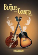 The Beatles and Country Music