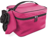 Lily McGee Cosmetic Bag Set