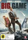 Big Game [Region 4]
