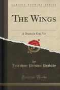 The Wings