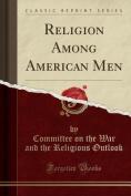 Religion Among American Men