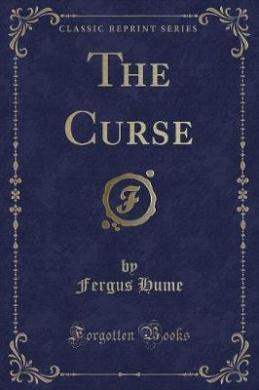 The Curse (Classic Reprint)