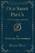 Old Saint Paul's, Vol. 3 of 3