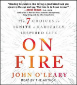 On Fire [Audio]