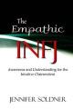 The Empathic Infj