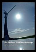 Die Gedser Windkraftanlage [GER]