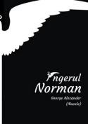Ingerul Norman [RUM]