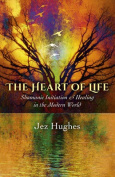 The Heart of Life