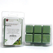 Bayberry Soy Wax Melts