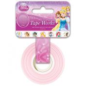 Tape Works Princess Tape