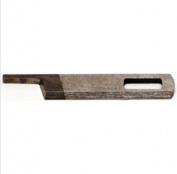 CHENGYIDA Upper Knife Blade fits SINGER Serger 14U, 14CG, 14SH Riccarlock Pfaff #412585