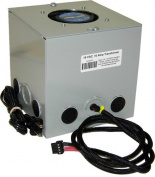 Transformer -- 10 Amp, 18V AC