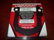 Vibramate V500B Quick Mount Kit For Bigsby B500