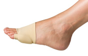 Double Bunion with Metatarsal Gel Pad