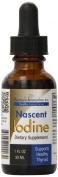 Harmonic Innerprizes Nascent Iodine, 30ml