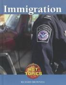 Immigration (Hot Topics)