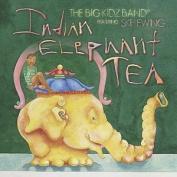 Indian Elephant Tea