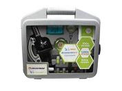 28 Piece Microscope Kit