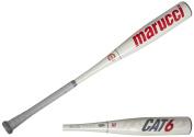 Marucci Senior Cat 6 Big Barrel Baseball Bat