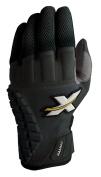 Xprotex Hammr Protective Batting Gloves