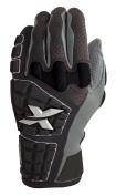Xprotex Raykr Protective Batting Gloves