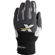 Xprotex Reaktr In-Mitt Protective Glove